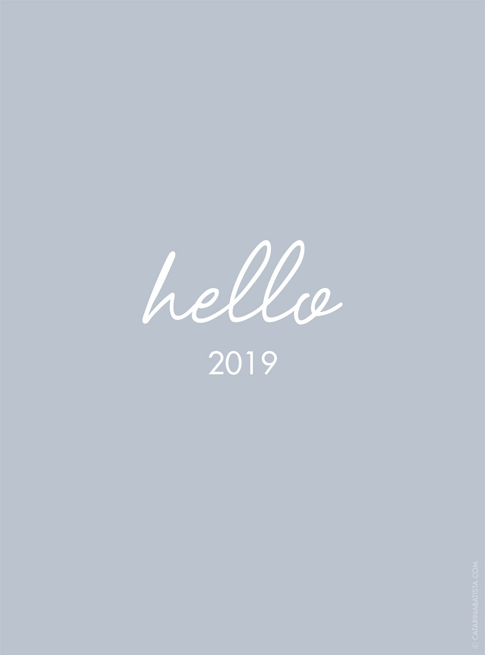 hello_2019__make_it_beautiful_catarina_batista_blog.jpg