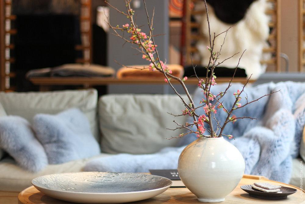 38_Catarina_Batista_nyc_arquitectura_decoracao_designdeinteriores_interiordesign_make_it_beautiful.jpg
