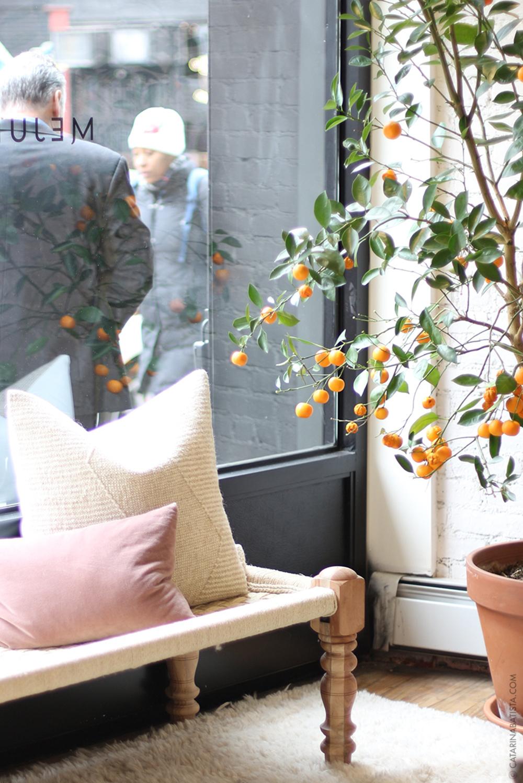 71_Catarina_Batista_nyc_arquitectura_decoracao_designdeinteriores_interiordesign_make_it_beautiful.jpg
