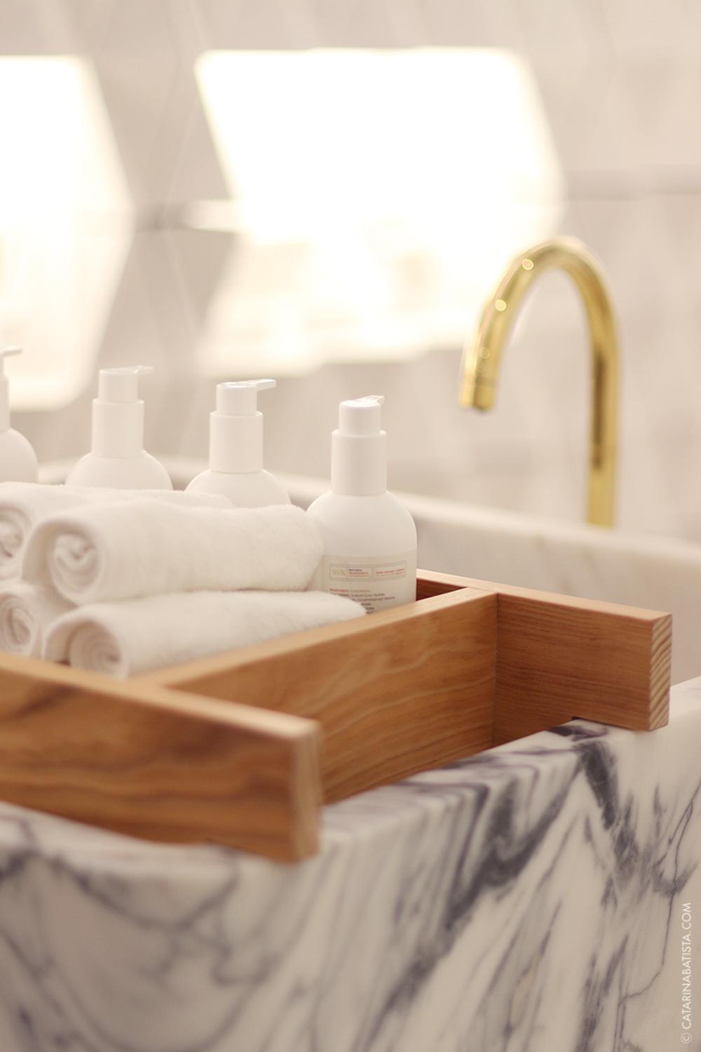 60_Catarina_Batista_nyc_arquitectura_decoracao_designdeinteriores_interiordesign_make_it_beautiful.jpg