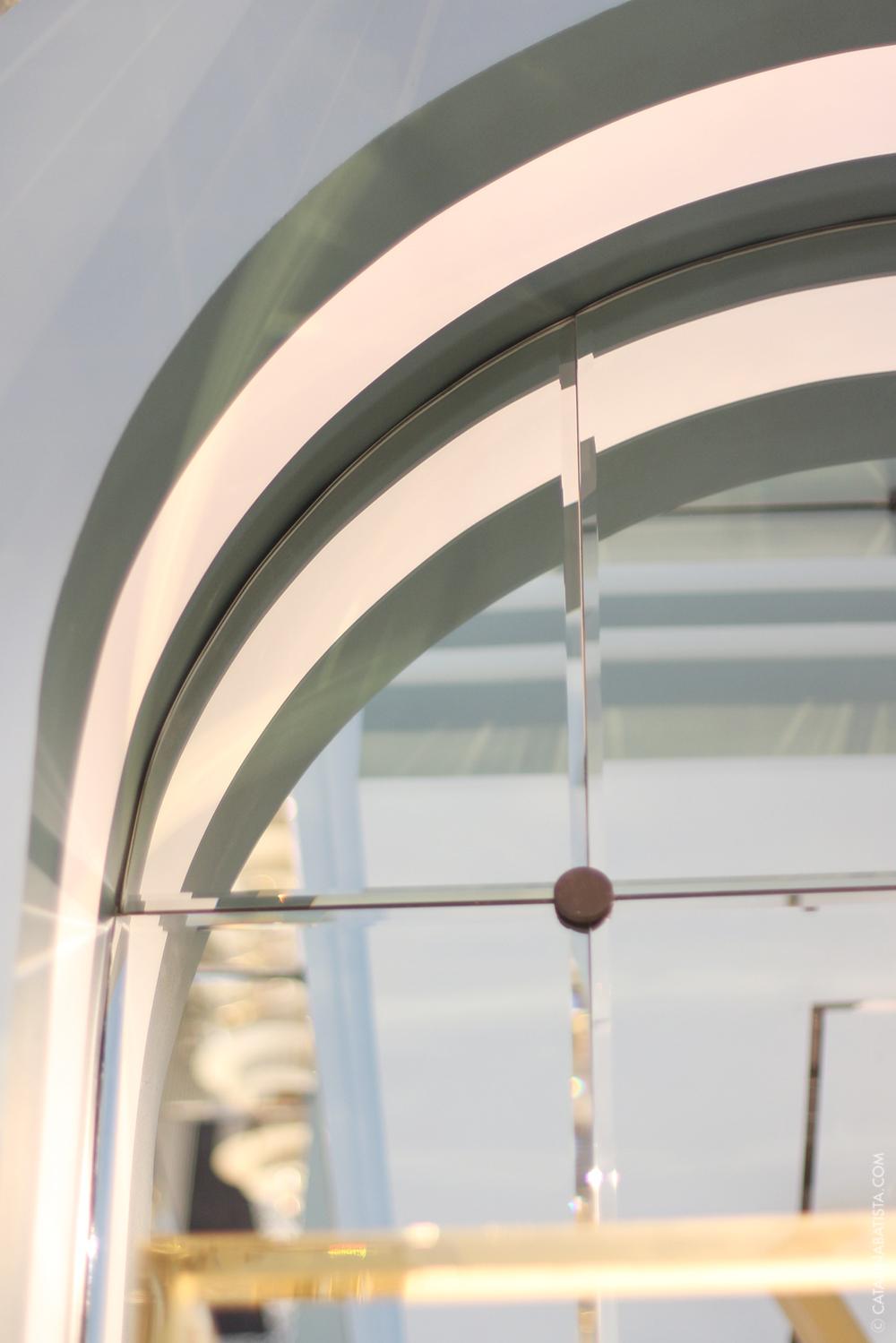 48_Catarina_Batista_nyc_arquitectura_decoracao_designdeinteriores_interiordesign_make_it_beautiful.jpg