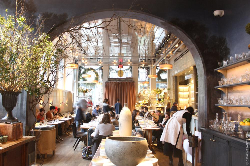 35_Catarina_Batista_nyc_arquitectura_decoracao_designdeinteriores_interiordesign_make_it_beautiful.jpg