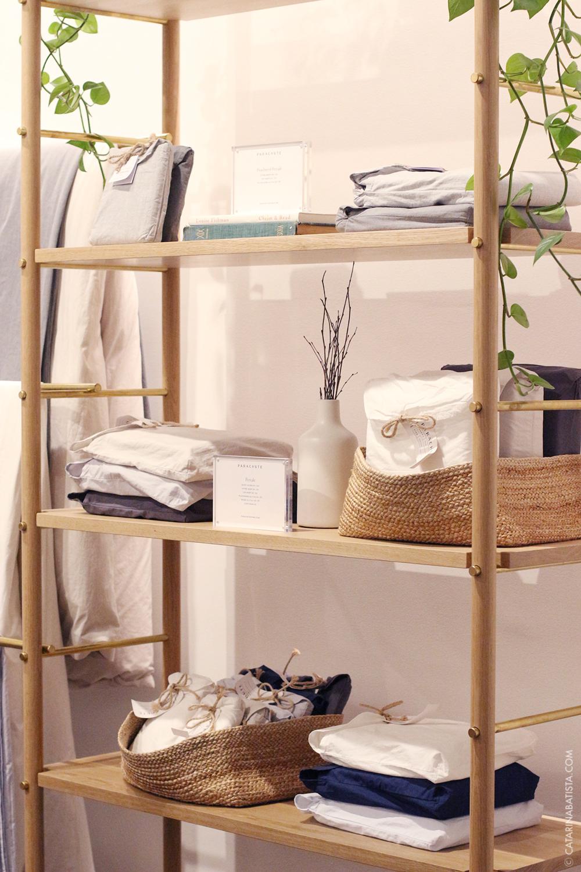 24_Catarina_Batista_nyc_arquitectura_decoracao_designdeinteriores_interiordesign_make_it_beautiful.jpg