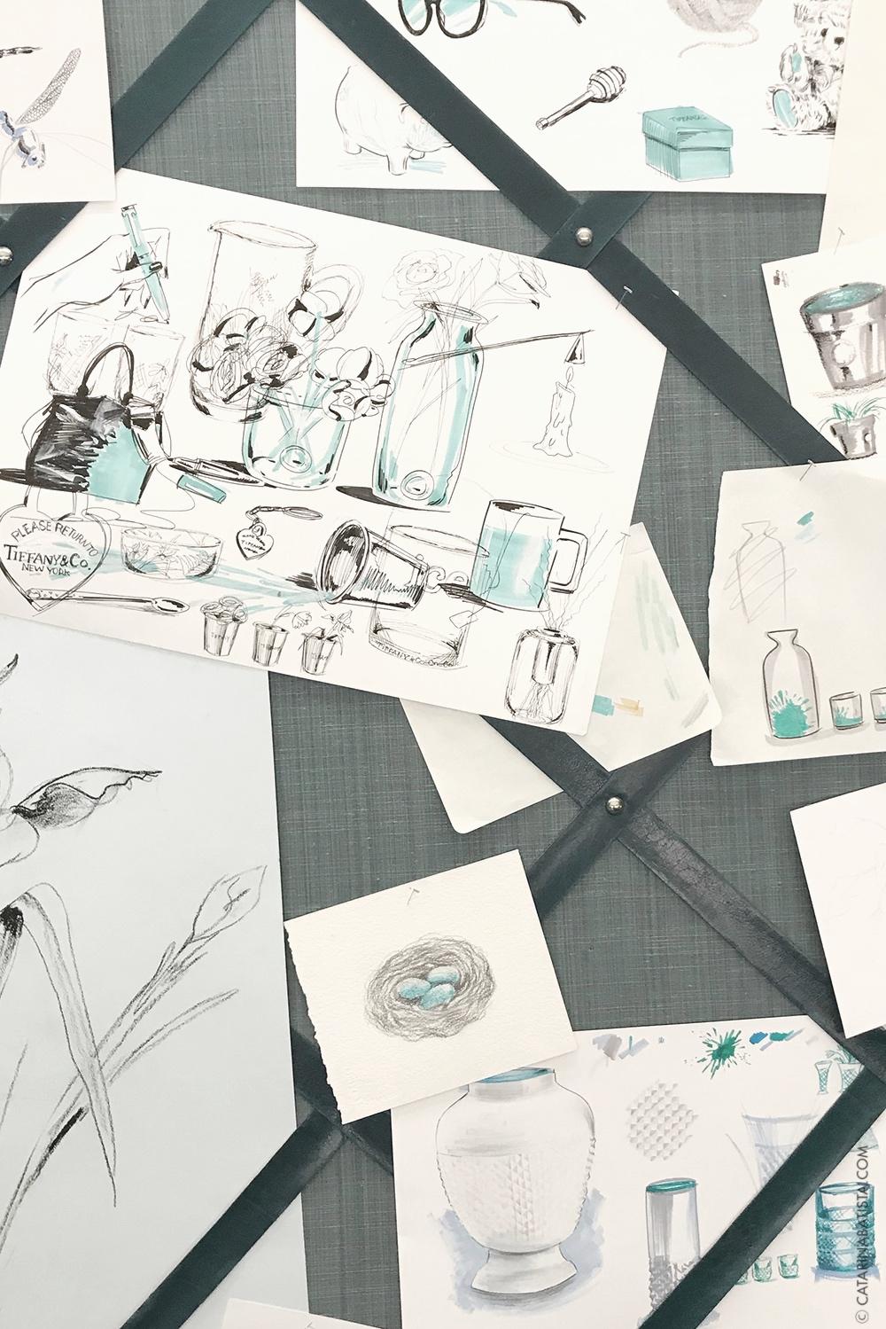 104_Catarina_Batista_nyc_arquitectura_decoracao_designdeinteriores_interiordesign_make_it_beautiful.jpg