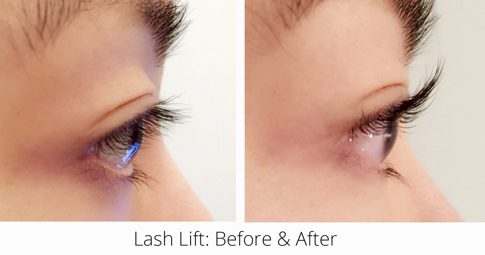 Home | Eco-chic eyelash lift and extensions NYC — HD Lashes NYC