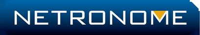 logo-company-netronome-72.png