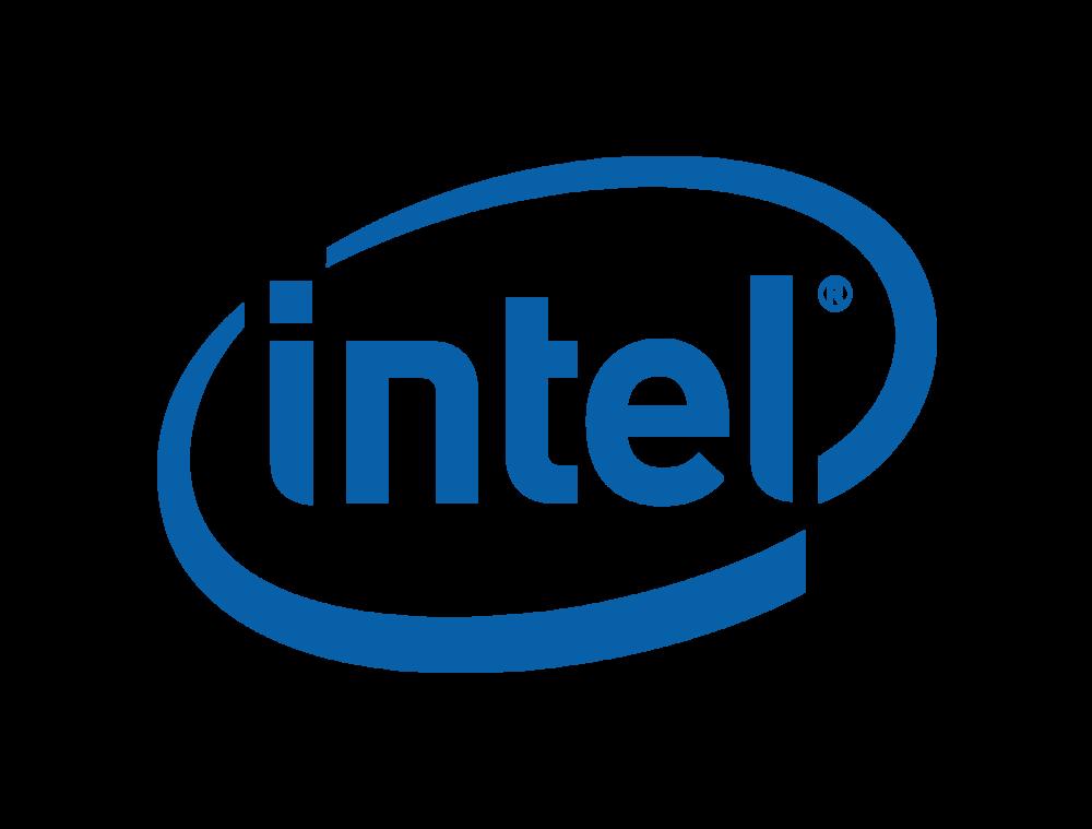 intel-company-logo-png-hd-sk.png