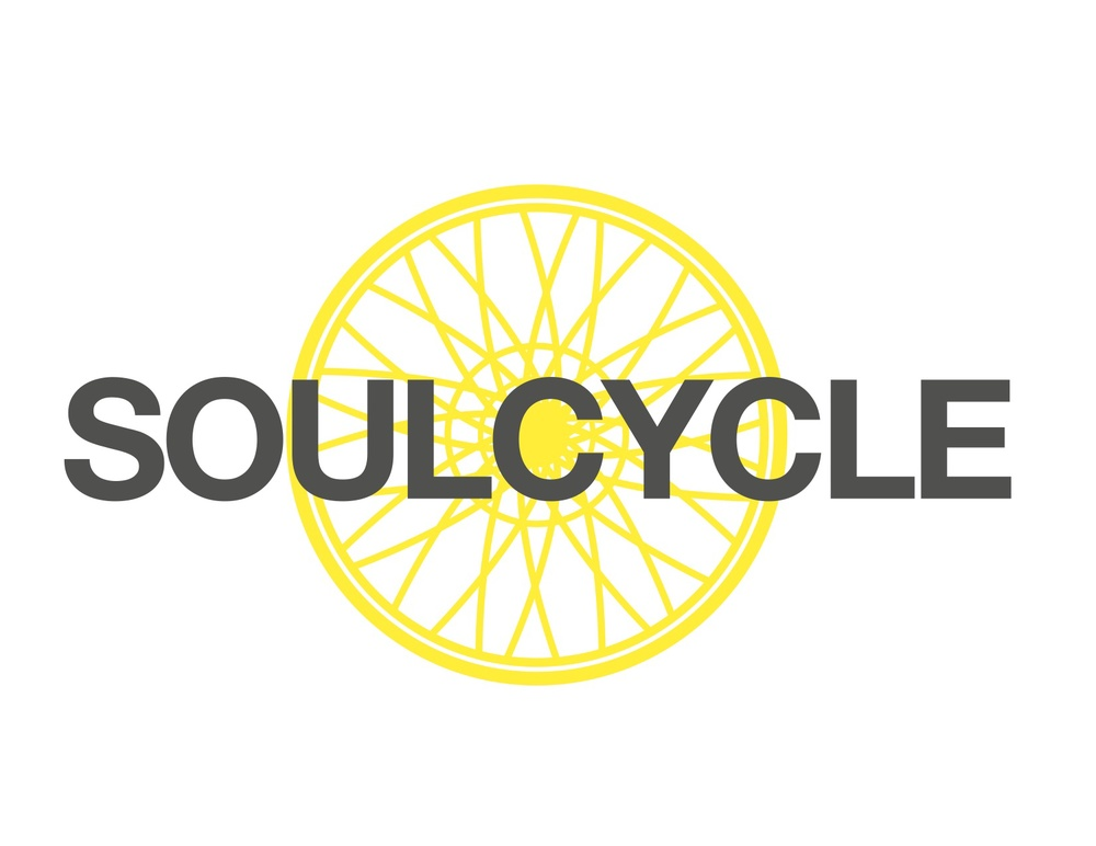 cover soul cycle.jpg