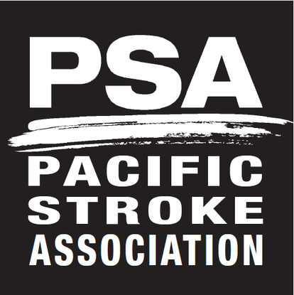 size_550x415_PacificStrokeAssociationLogo.png