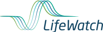 lifewatch-logo.png