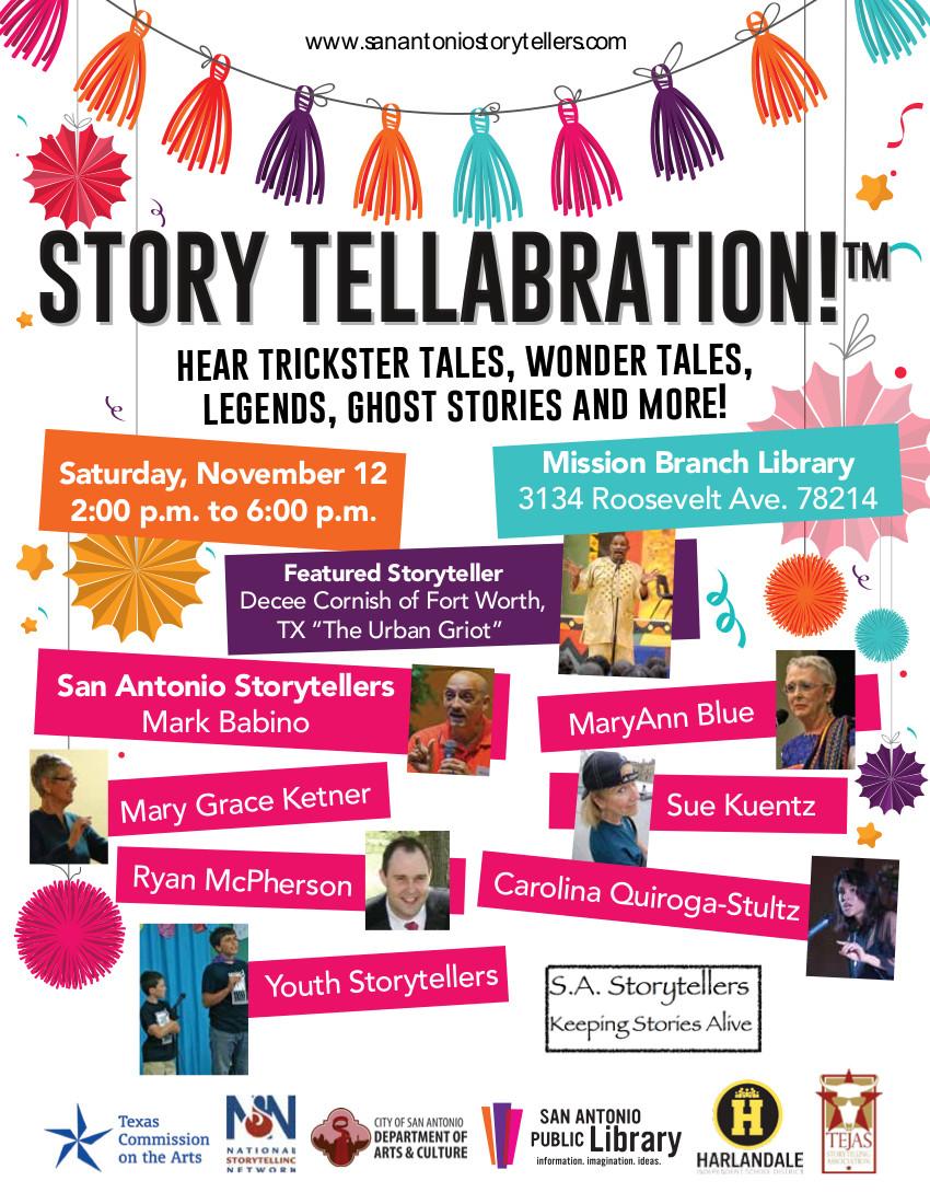 Storytellerbration Poster.jpg
