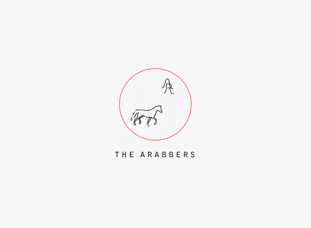 The Arrabers
