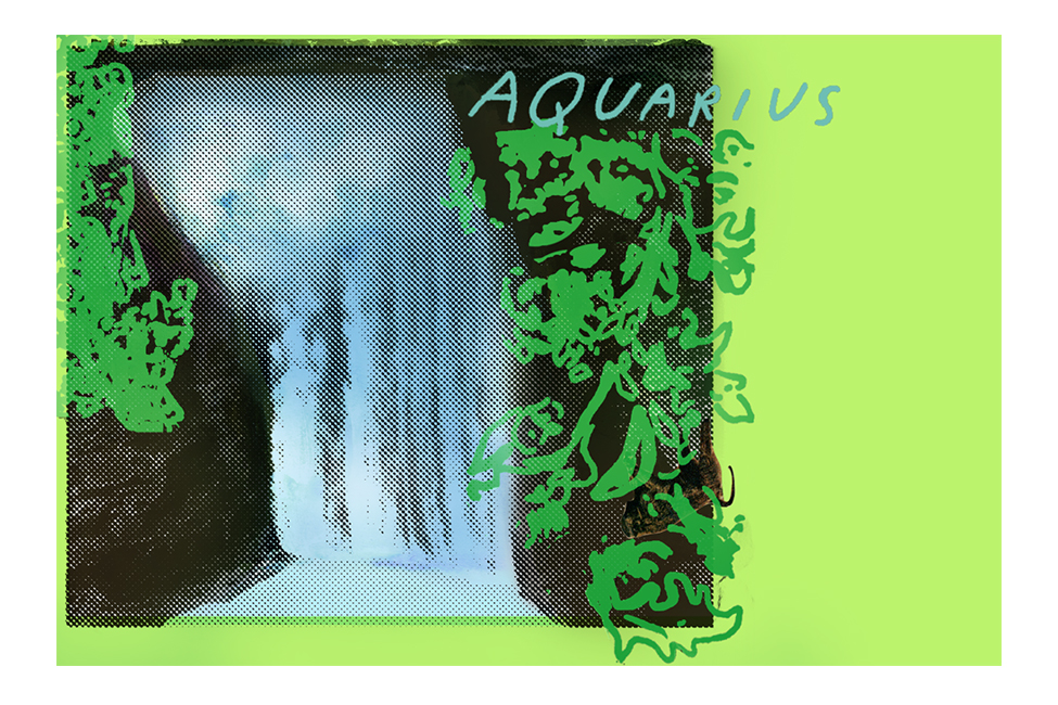 horowitz_illustration_aquarius.jpg