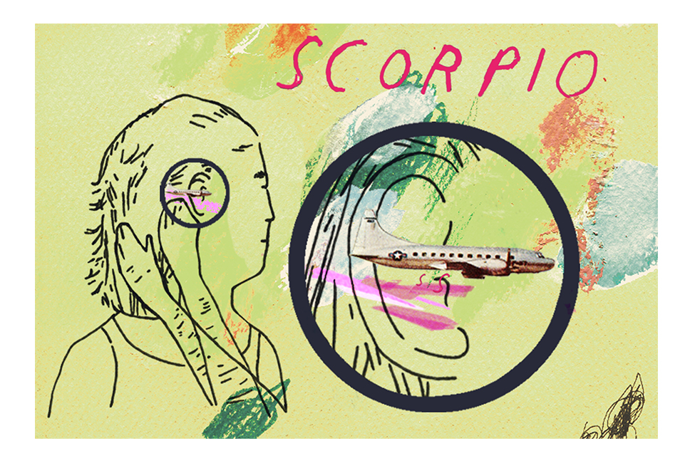 horowitz_illustration_scorpio.jpg