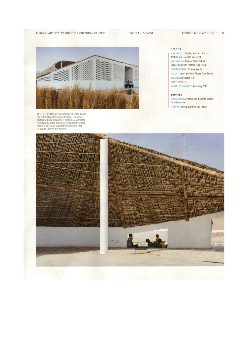 ARCHITECTURAL RECORD JUNE 2015 part 7.jpg