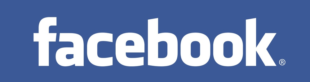 Be sure to like us on Facebook!
