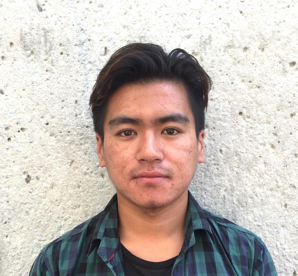 Dhiren Adhikari