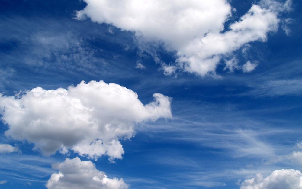 dreamful_sky-wide.jpg