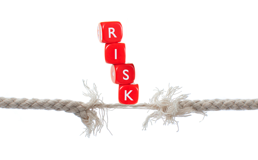 Overcoming common fears and what to look for in a good Investment Advisor