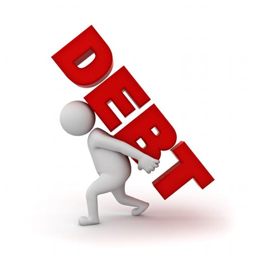 Basic banking and the fundamentals of Debt vs. Credit