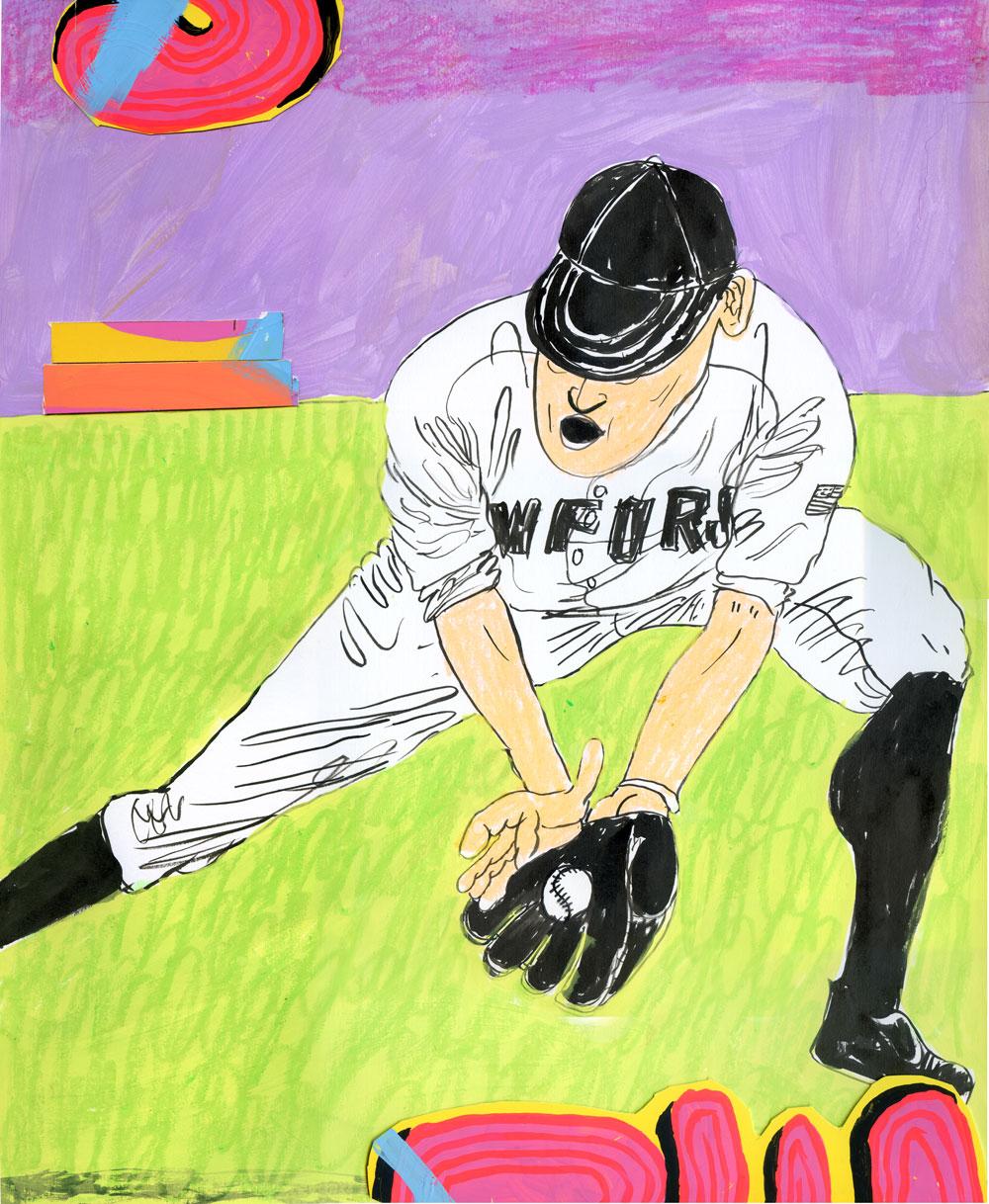 BaseballPlayer_AnaBenaroya.jpg