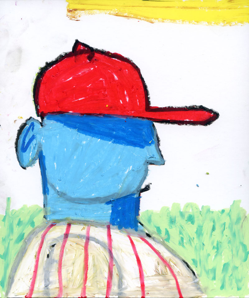 BaseballPortrait2_AnaBenaroya.jpg