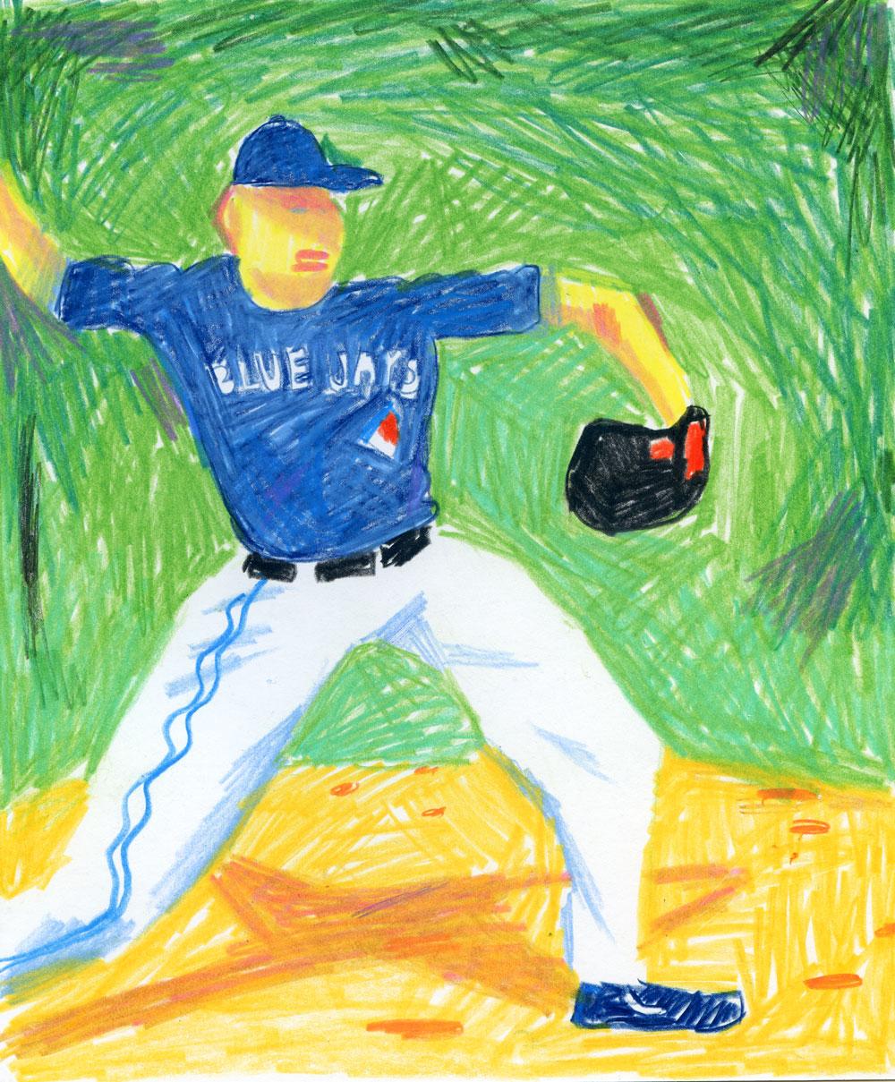 Baseball_AnaBenaroya.jpg