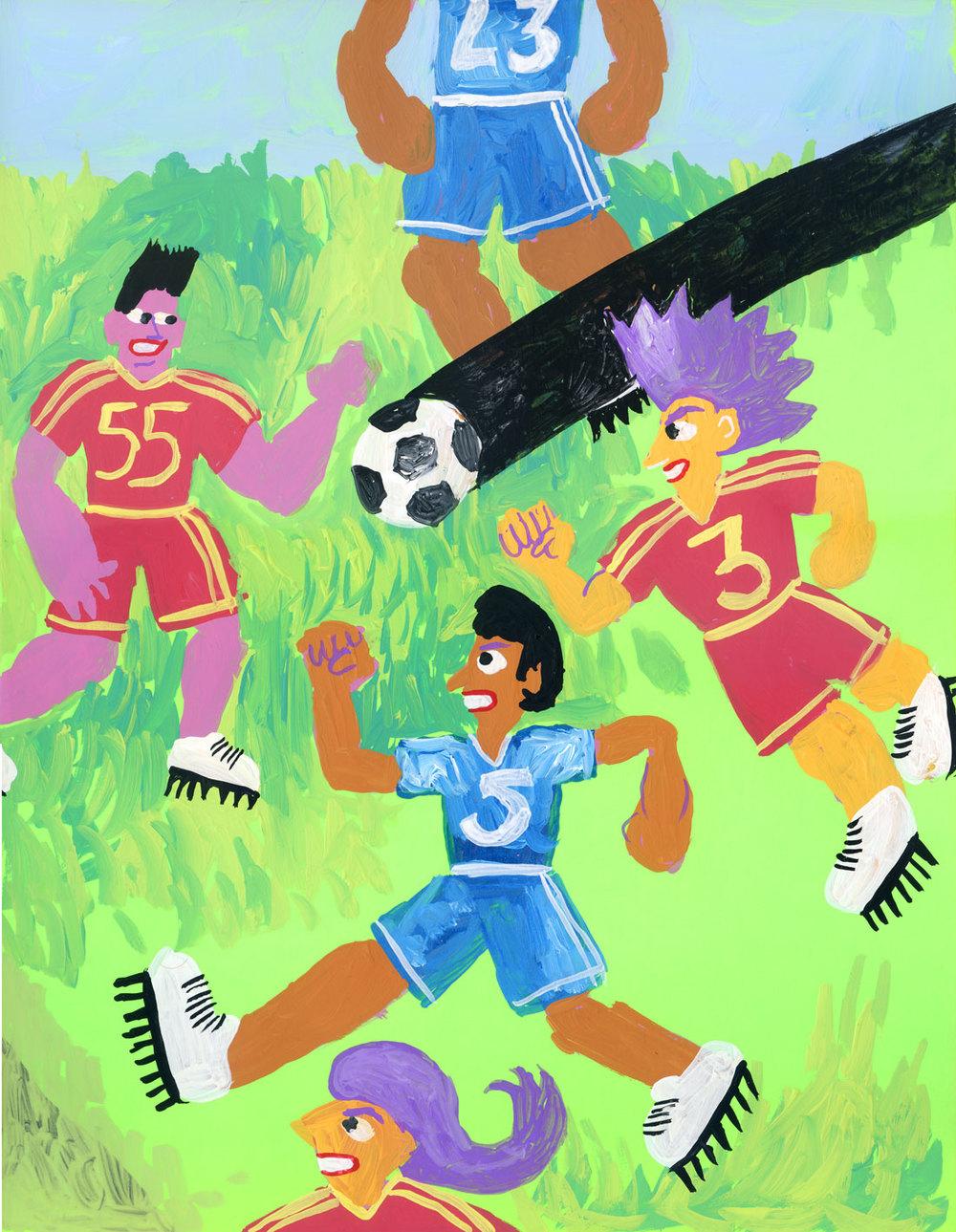 SoccerField_AnaBenaroya.jpg