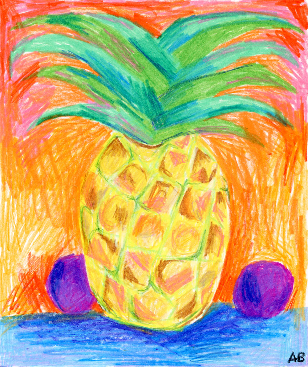 Fruits2_AnaBenaroya.jpg