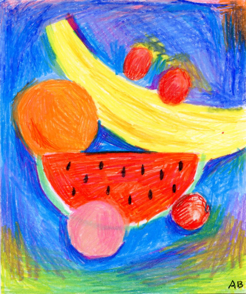 Fruits1_AnaBenaroya.jpg