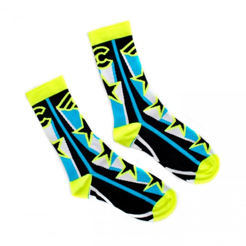 star-socks--5.jpg