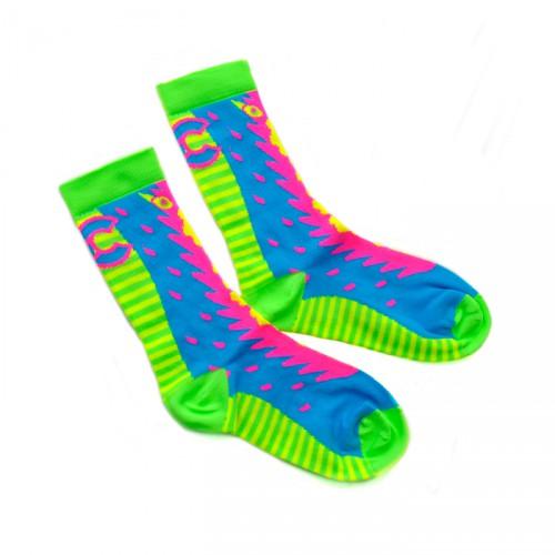 snake-socks--2.jpg