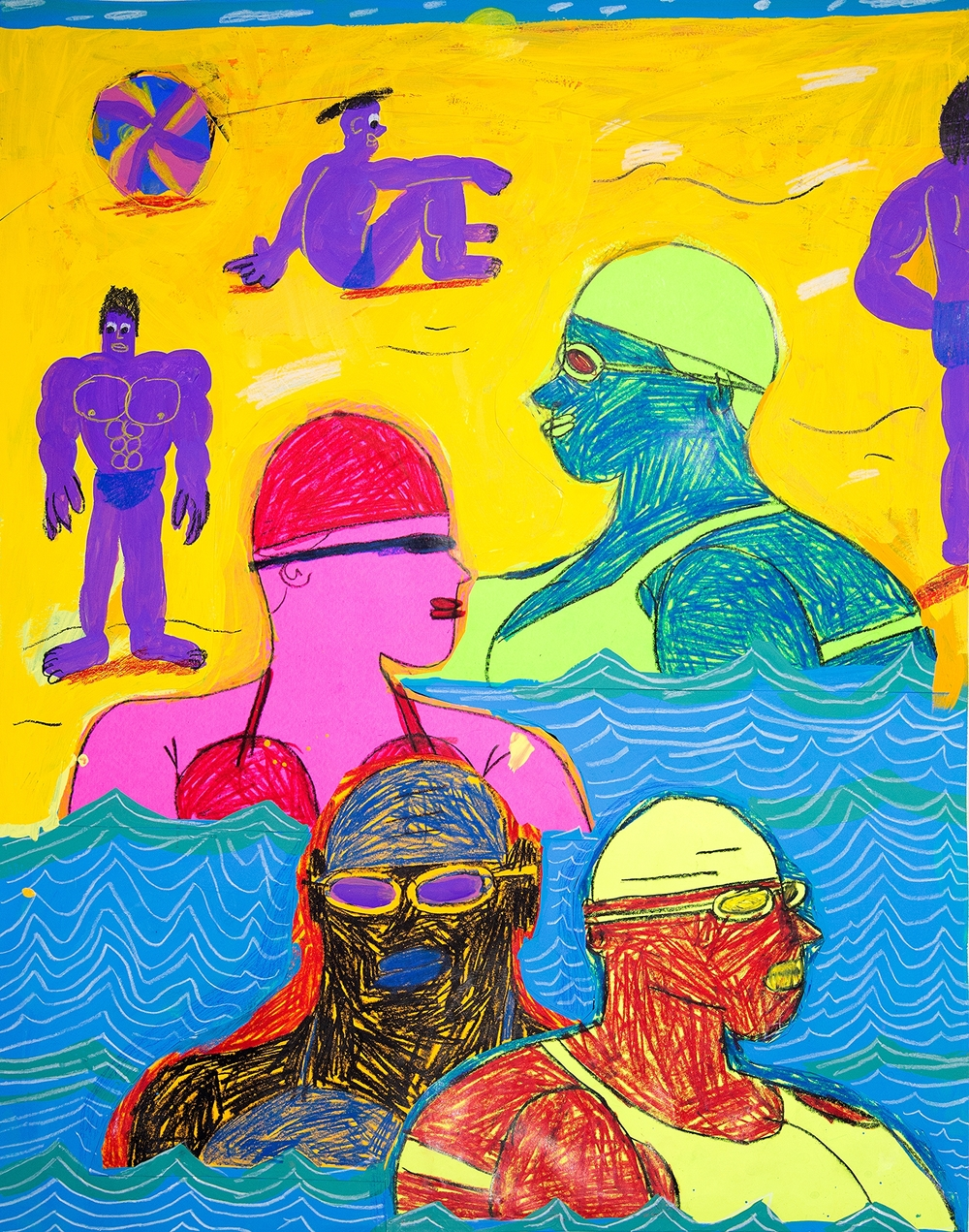 FourSwimmingMoms_AnaBenaroya.jpg