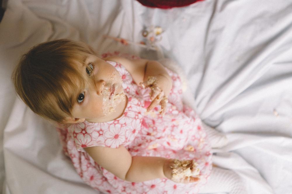 jg4photos.com-ColourLD-5694.jpg