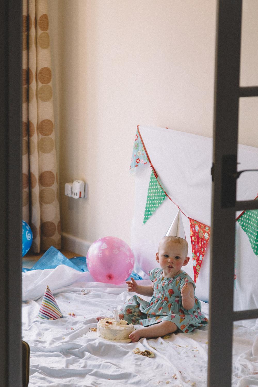 jg4photos.com-ColourLD-5854.jpg