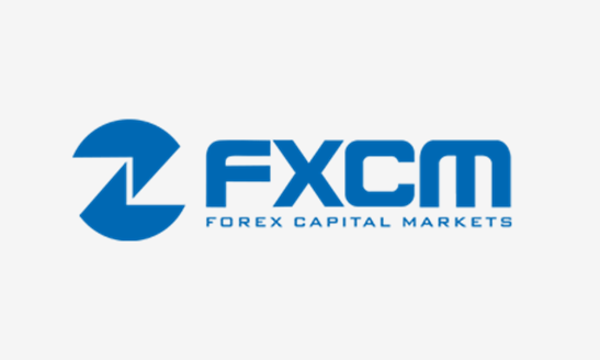 IPO (NYSE:FXCM)    New York, NY   A leading online foreign exchange trading platform