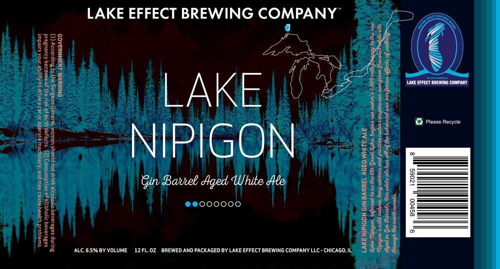 2018-LakeNipigon_12oz_DigitalSleeve.jpg