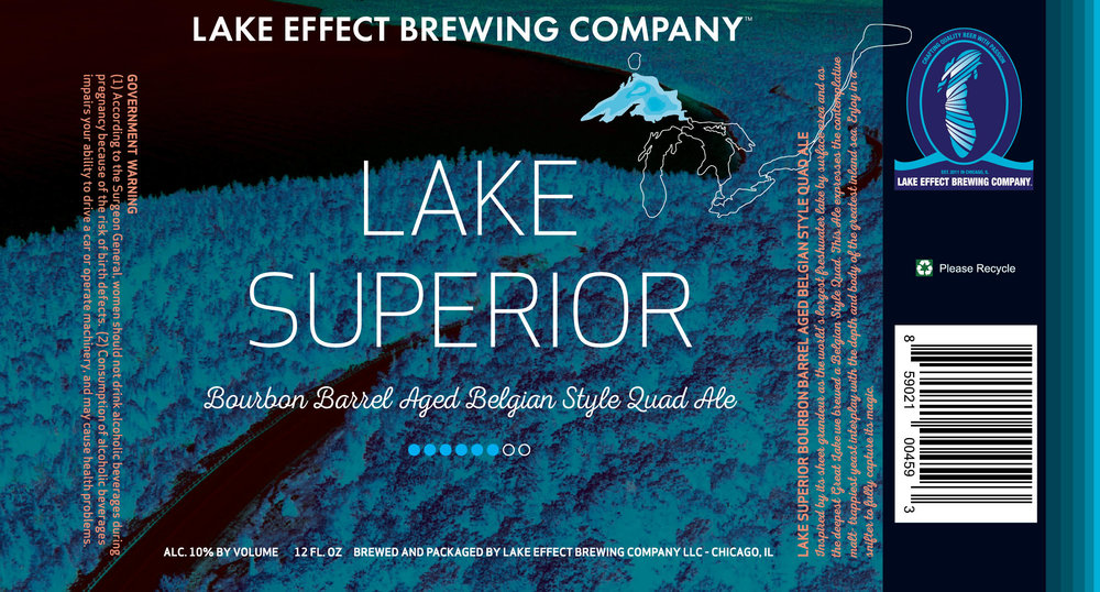 2018-LakeSuperior_12oz_DigitalSleeve.jpg