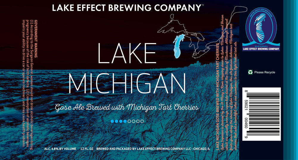 2018-LakeMichigan_12oz_DigitalSleeve.jpg