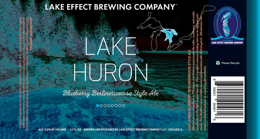 2018-LakeHuron_12oz_DigitalSleeve.jpg