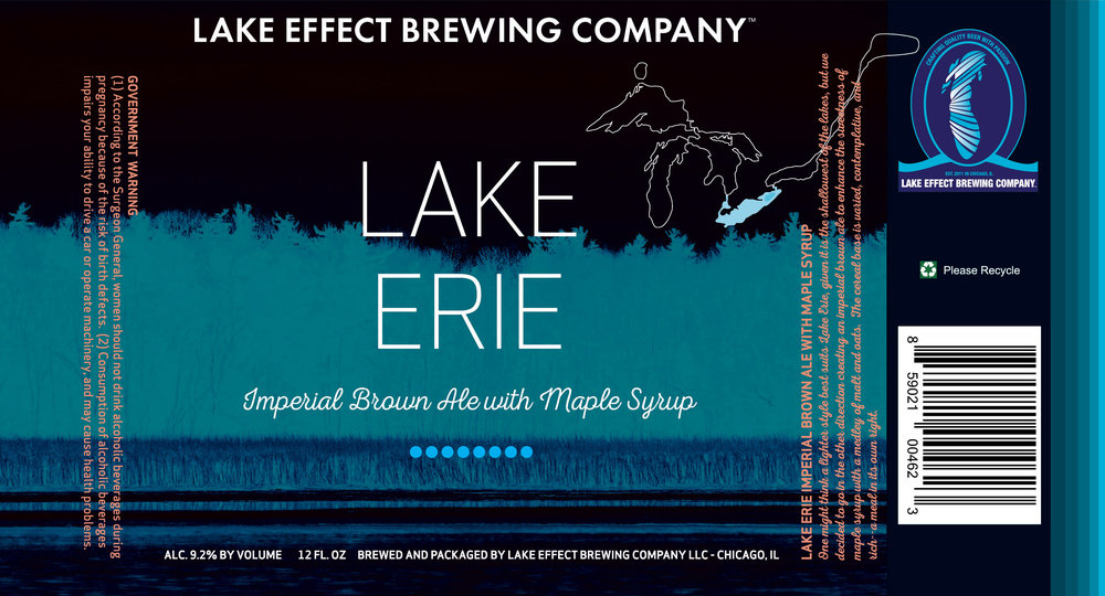 2018-LakeErie_12oz_DigitalSleeve.jpg