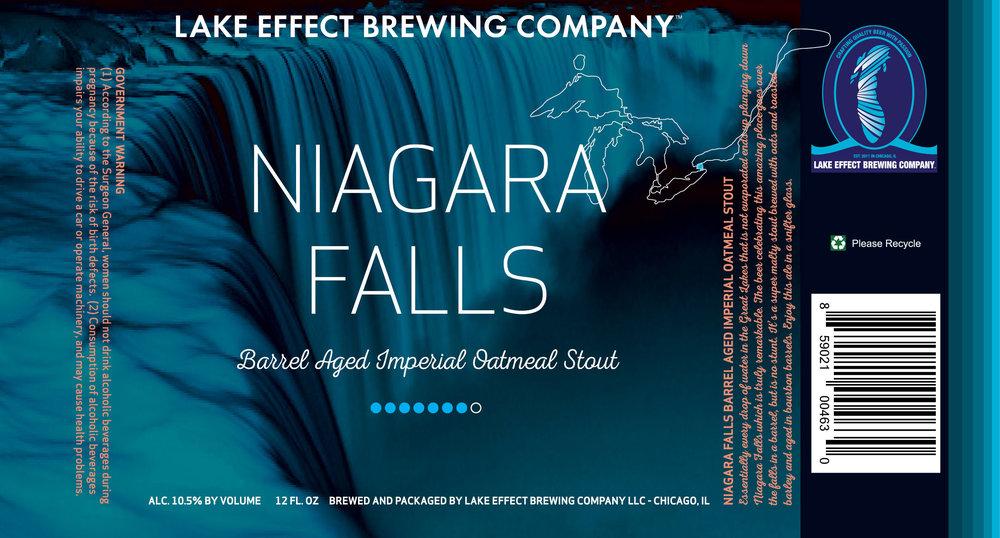 2018-NiagaraFalls_12oz_DigitalSleeve.jpg