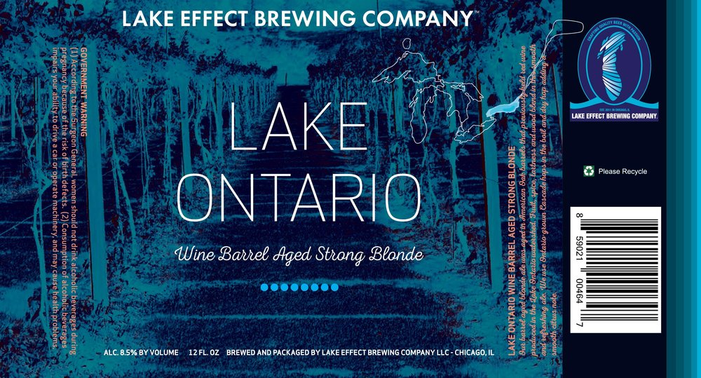 2018-LakeOntario_12oz_DigitalSleeve.jpg
