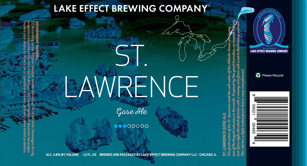 2018-StLawrence_12oz_DigitalSleeve.jpg