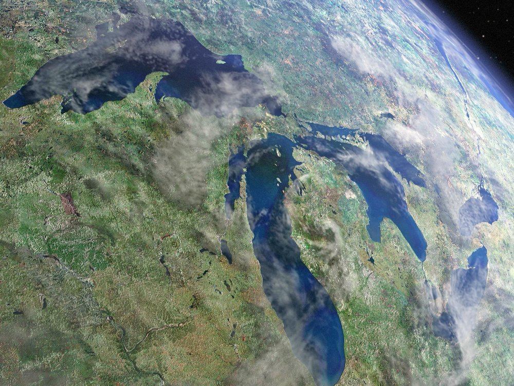 great-lakes-overhead-waterlife_45-lr11.jpg