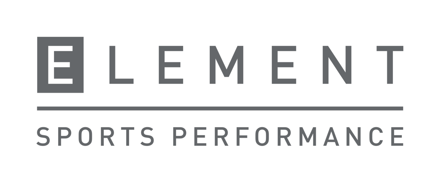 Element Sports Performance