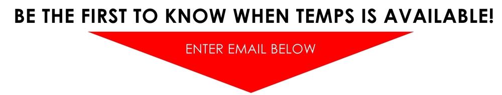 Enter email.jpg