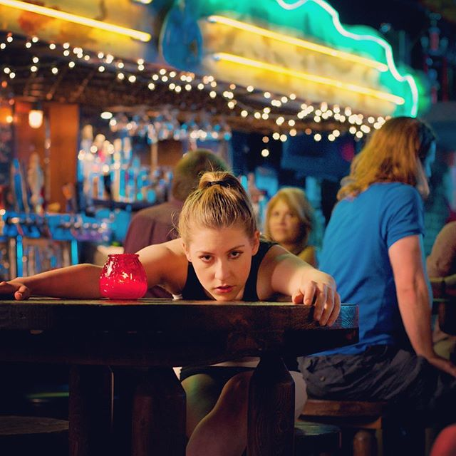 Eden Sher is bummed...😰 the $.99 iTunes SALE -🔥🔥- ENDS TONIGHT!! 👀😵 and she already has a date planned...No worries Eden, Rent TODAY and $ave...watch anytime in the next 30 days.  Link in bio, open in iTunes to get the discount🤑  An iTunes #1 Best Selling Romantic Comedy (4/21/16)
