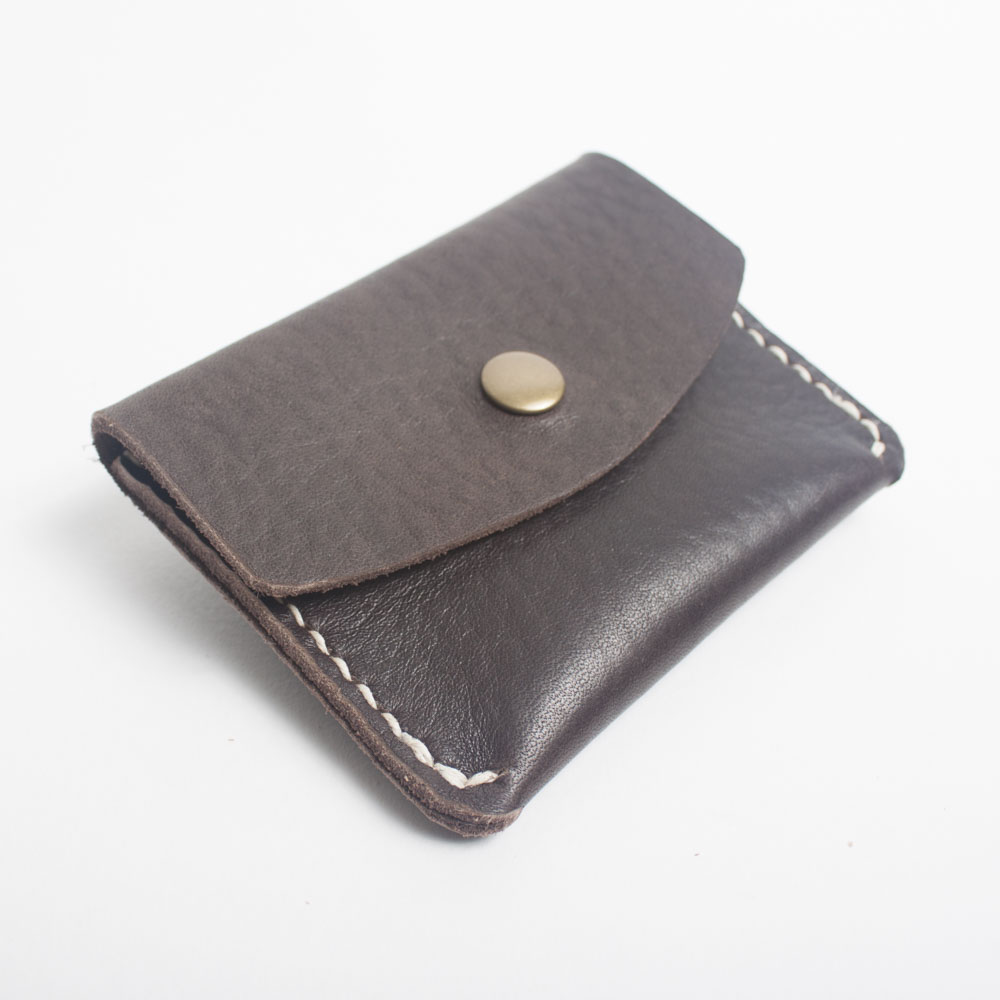 MerchantLeather_Coin1.JPG
