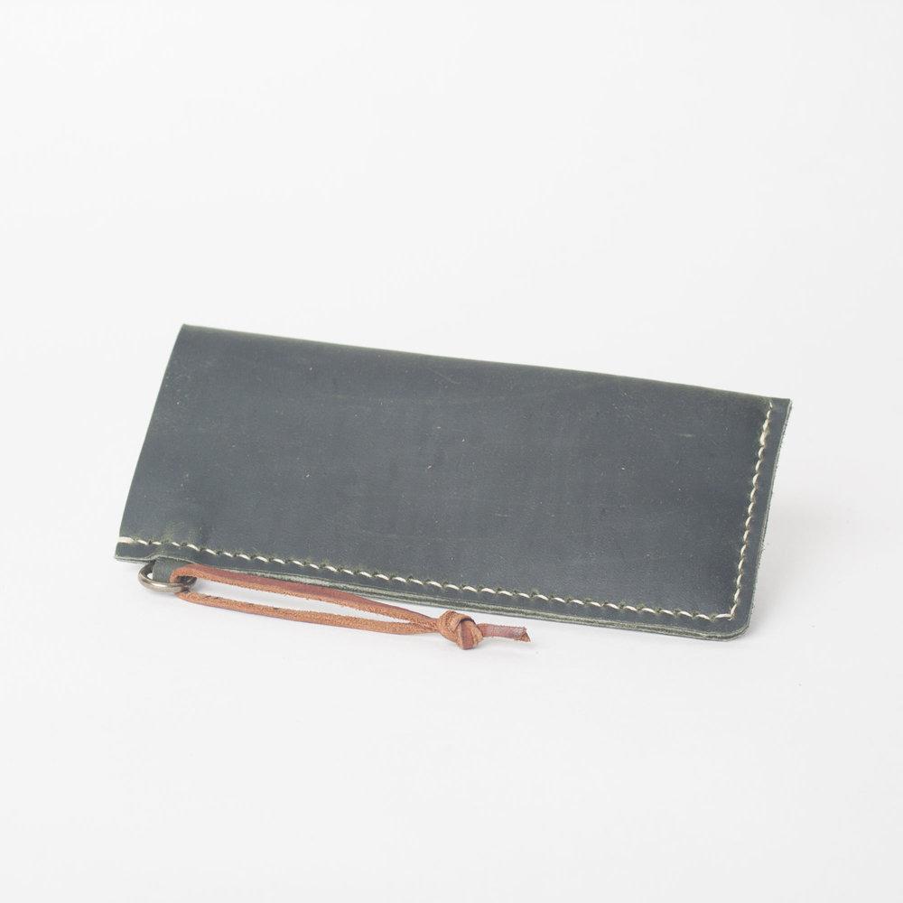 ML_2018_ClassOptions_045 - Copy.jpg